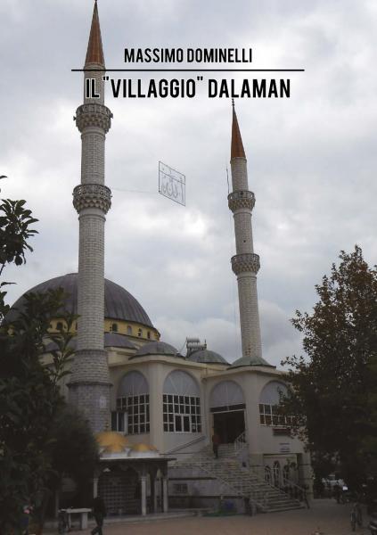 Il villaggio dalaman