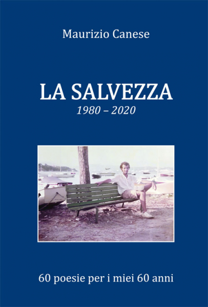 LA SALVEZZA 1980  2020